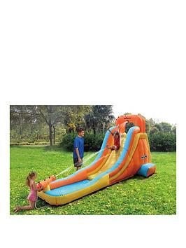 Sportspower Water Slide