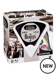 trivial-pursuit-trvial-pursuit-beatles