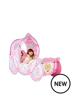 disney-princess-disney-princess-carriage-toddler-bed