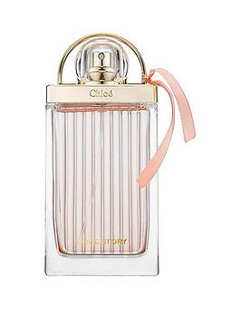 Chloe Chloe Love Story 75Ml Edt Picture