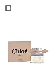 chloe-signature-50ml-edp
