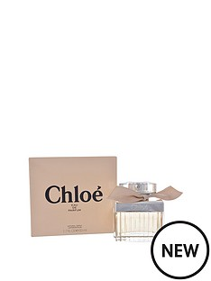 chloe-signature-eau-de-parfum-50ml