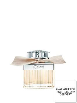 chloe-signature-75mlnbspeau-de-parfum