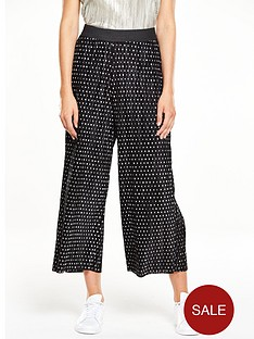 v-by-very-ankle-grazer-plisse-trouser
