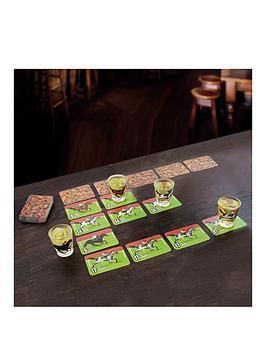 drinking-derby-drinking-game