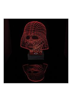 star-wars-darth-vader-light