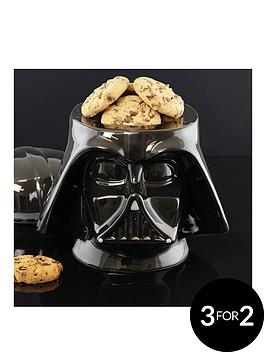 star-wars-darth-vader-cookie-jar