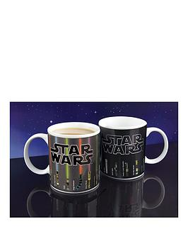 star-wars-lightsaber-heat-change-mug