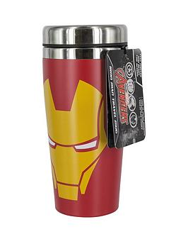 marvel-travel-mug