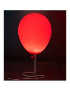 balloon-lamp