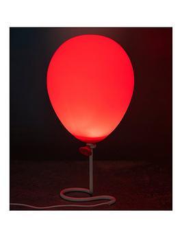 paladone-balloon-lamp