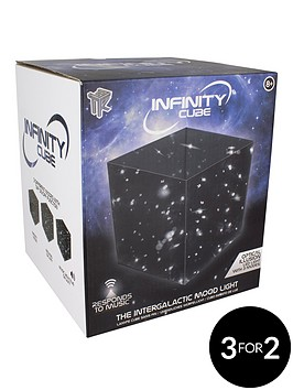 infinity-cube-mood-light