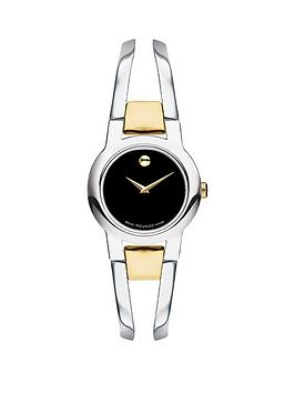 movado-movado-amorosa-black-dial-two-tone-staineless-steel-braclet-ladies-watch