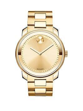 movado-bold-gold-tone-dial-andnbspbracelet-mens-watch
