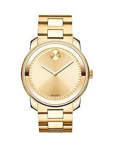 movado-movado-bold-gold-tone-dial-gold-tone-bracelet-mens-watch