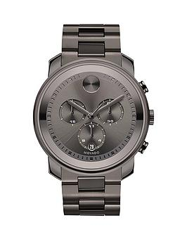 movado-movado-bold-grey-chronograph-dial-bracelet-mens-watch
