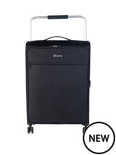 zframe-8-wheel-large-case-black