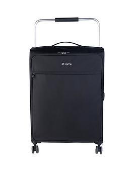 zframe-8-wheel-large-case-black