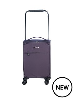 zframe-8-wheel-cabin-case-purple