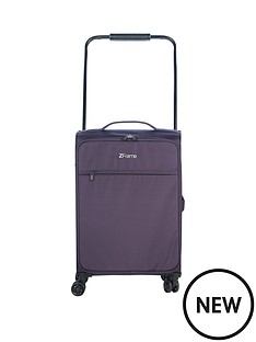 zframe-8-wheel-medium-case-purple