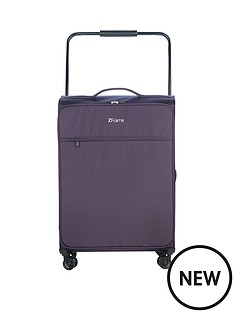 zframe-8-wheel-large-case-purple