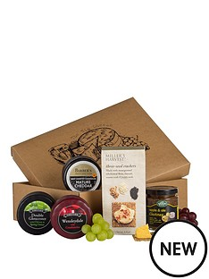 virginia-hayward-the-cheese-box
