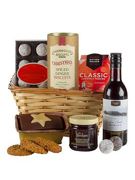 virginia-hayward-festive-treats-hamper