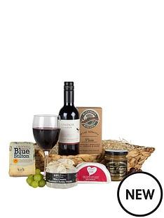 virginia-hayward-wine-amp-cheese-selection