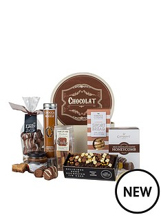 virginia-hayward-for-the-love-of-chocolate-gift-box