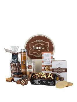 virginia-hayward-for-the-love-of-chocolate-gift-box
