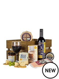 virginia-hayward-the-cheese-lover-hamper