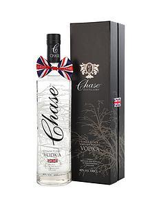 virginia-hayward-chase-vodka-1-litre