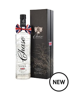virginia-hayward-chase-vodka-1-litre