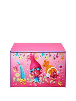 dreamworks-trolls-toy-box-by-hellohome