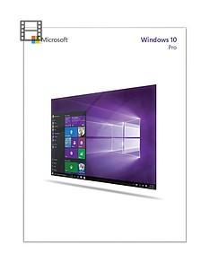 microsoft-windows-10-pro