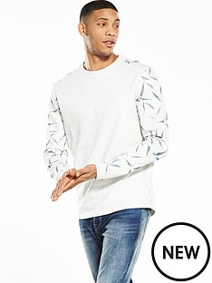 only-sons-only-and-sons-garrik-crew-neck