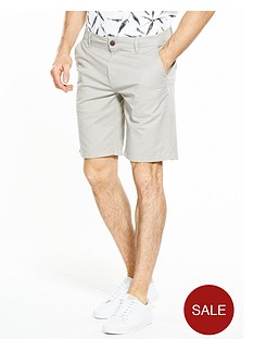 only-sons-only-and-sons-holm-short