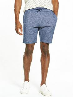only-sons-only-and-sons-gonzalo-sweat-short
