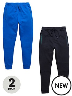 v-by-very-boys-skinny-zip-joggers-2-pack