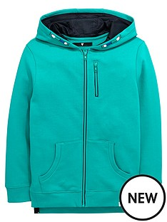 v-by-very-boys-zip-front-hoodie