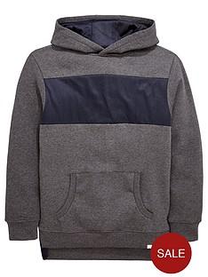 v-by-very-boys-airtexnbsppanel-overhead-hoodie