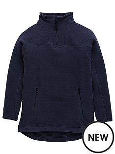 v-by-very-boys-zip-front-sport-fleece
