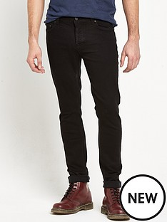 only-sons-only-and-sons-loom-skinny-jean