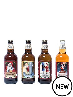cottage-delight-festive-ale-selection-4-x-500ml-bottles