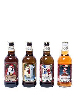 cottage-delight-festive-ale-selection-4-x-500ml-bottles