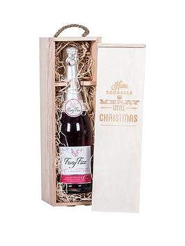 have-yourself-a-merry-little-christmas-wine-gift-box