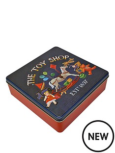 grandma-wilds-toy-shop-tin-with-400g-all-butter-shortbread