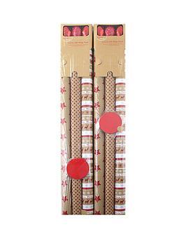 18-piece-kraft-christmas-bundle