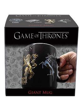 game-of-thrones-giant-mug