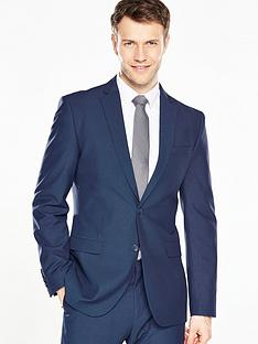 v-by-very-tailored-jacket-blue